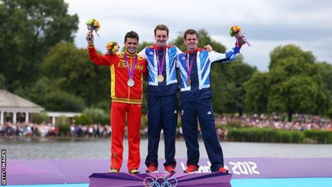 _90384139_javier_gomez_rio_2016_brownlee_getty2