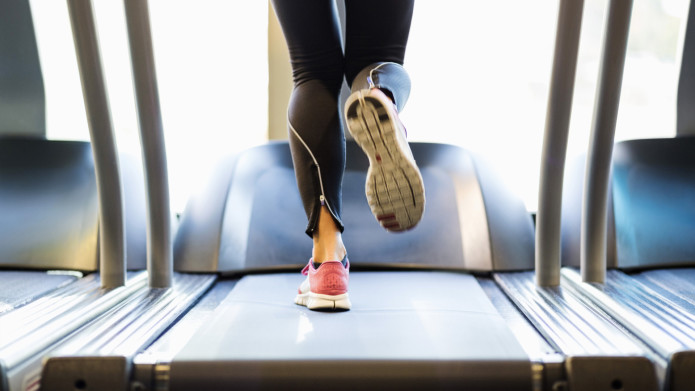 how-to-enjoy-running-treadmill