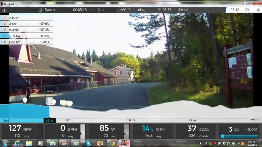 bkool-video-screenshot.jpg