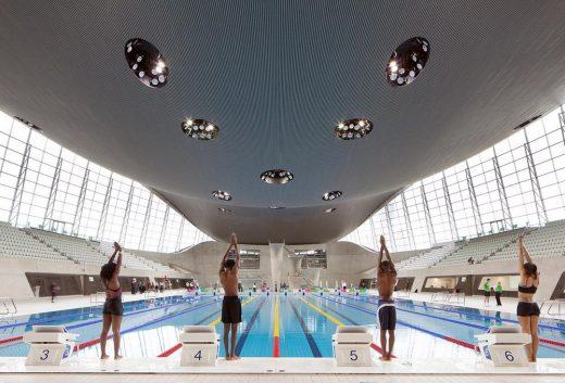 london-aquatics-centre-z280217-l1-520x353
